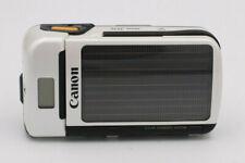 Immagine piccoli-mirino fotocamera CANON PRIMA-sol