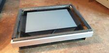 SHARP LJ320U21 Fluoreszenz Dot Matrix Display Amber