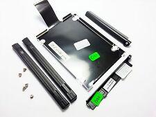 IBM Thinkpad Lenovo X220 Hard Drive HDD Cover and Caddy kit