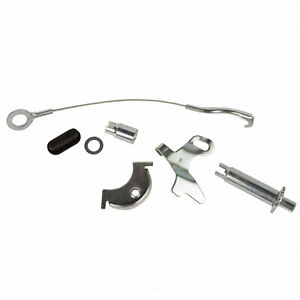 Rr Right Adjusting Kit  Motorcraft  BRAK2597