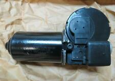 BRAND NEW OEM FRONT WINDSHIELD WIPER MOTOR FORD FOCUS 2000 TO 2007