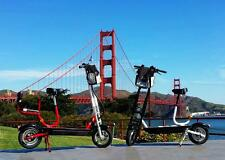 Kooper Electric Scooter - The Coolest e-Scooter