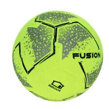 Precision Fusion Indoor Football