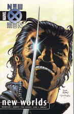 New X-Men, The TPB #3 VF; Marvel | save on shipping - details inside