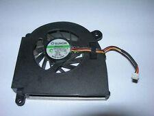 Ventilateur GB0506PGV1-A Acer Aspire 5100 / 3100