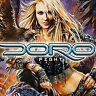 Fight von Doro | CD | Zustand gut
