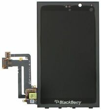 Blackberry Z10 LCD Display Screen + Touch Panel Digitizer Replacement 3G+4G both