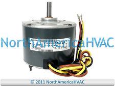 GE Condenser FAN MOTOR 208-230 1/8 HP 5KCP39DFS773S