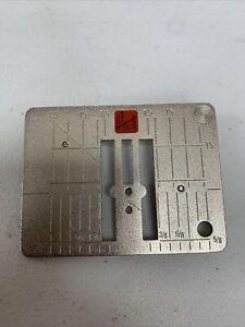 ghdonat.com Arts, Crafts & Sewing Parts NGOSEW Genuine Needle ...