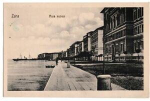 S35158 Zara 1914 PC To Cesky