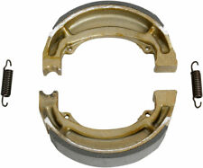EBC Standard Brake Shoes / One Pair (604)