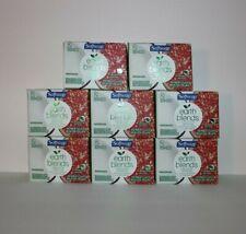 16 Softsoap Earth Blends Coconut & Fig Moisturizing Bar Soap (2 Ct x 8) 4 Oz