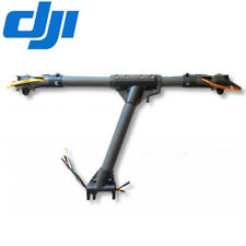 1 pair Genuine DJI Inspire 1 V2.0 PRO Left and Right Main Arm Assembly Parts