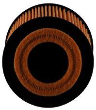 Pronto Standard Life Filter fits 2000-2003 Saturn L300,LW300 Vue LS2,LW2  PRONTO