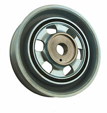 NEW Crank Pulley Iveco Massif-HPI Daily IV 3.0 Diesel