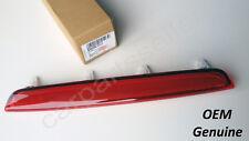 Audi A3 8P Third Rear Brake Stop Light Lamp Red Led 2004-2013 8P4945097C Genuine