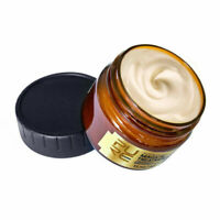 Purc Magical Treatment Hair Mask Nutrition Infusing Masque For 5 Seconds 60ml