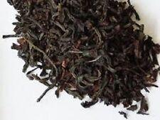Darjeeling Tea Fresh Arrival (SECOND FLUSH 2020) AVONGROVE SFTGFOP I MUSCATEL