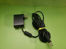 Original Microsoft Model 1429 AC Adapter Power Supply Xbox 360 Kinect
