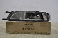VW Passat 3G B8 Nebelscheinwerfer mit Kurvenlicht rechts  3G0941662L Original
