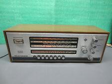 Telefunken Sonata Radio Receiver FM Stereo Decoder