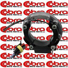 Clutch Cover Gasket for Cobra CX50-JR 2007-2014