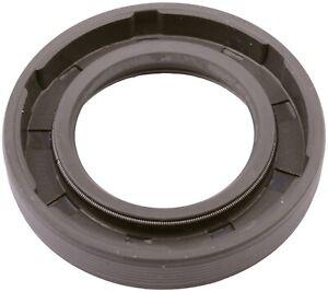 Manual Trans Input Shaft Seal-Natural SKF 9514