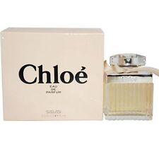 Chloe Chloe 2.5oz  Women's Eau de Parfum