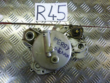 R45 DERBI SENDA DRD PRO SM50 50 SM ENGINE CLUTCH COVER CASING *FREE UK POST*