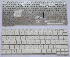 NEW Samsung N150 US layout Keyboard white