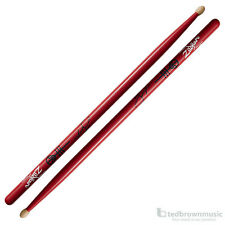 Zildjian ZASJD - Josh Dun Twenty One Pilots Signature Artist Series Drum Sticks
