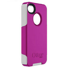 OEM Original Otterbox Commuter Series Case for Apple iPhone 4, 4S 100% Authentic