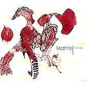 Dark Age, Mothlite, Audio CD, New, FREE & FAST Delivery