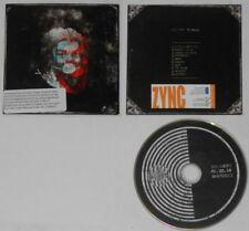 GonjaSufi  Muzzle  U.S. promo cd