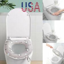 Sensational Toilet Seat Covers Products For Sale Ebay Inzonedesignstudio Interior Chair Design Inzonedesignstudiocom