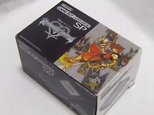 NINTENDO GAME BOY Advance SP KINGDOM Hearts Chain of Memories Japan
