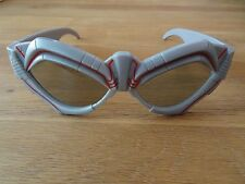 *NEW*Avengers Age Of Ultron 3D Glasses - ULTRON - For Use with Passive 3D TV's