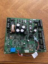 New listing Simplex Rps 4100-5125 Remote Power Supply