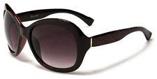 Sunglasses Oversized Fashion Designer Shades DG Eyewear Women Red Black DG780C