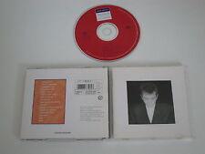 PETER GABRIEL/SHAKING THE TREE(VIRGIN PGTVD 6+0777 7 86326 2 7) CD ALBUM