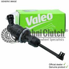VALEO CLUTCH MASTER CYLINDER FOR SUZUKI SWIFT HATCHBACK 1586CCM 125HP 92KW