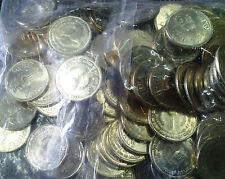 india republic 5 rupees golden jubilee 1965 operations: valour & sacrifice