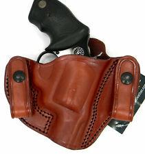 Tagua Taurus Inside Waistband (IWB) Hunting Gun Holsters for