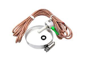 Jandy Zodiac Aqualink RS Sensor - Water Temp Sensor 7785