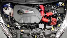 AEM Performance Intake 2014-2015 Ford Fiesta ST 1.6L Turbo +7HP! - CARB Legal!