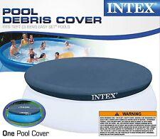 INTEX Pool Debris Cover - Fits 12ft (3.66m) Easy Set Pools