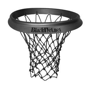 *IN STOCK* BLACKNET Basketball Net *original* Portable