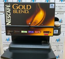 More details for darenth minicup flex in cup vending machine 73mm incup drinks free vend 5 choice