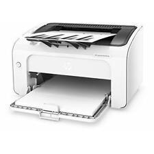 HP LaserJet pro M12w Inkl. Toner