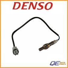 Upper Oxygen Sensor Denso New 2349029 For: Jaguar X-Type XK8 XKR 2003 - 2006